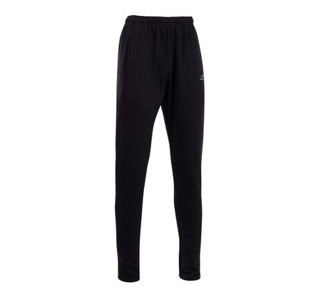 Pantalon-Topper-Chupin-Fleece