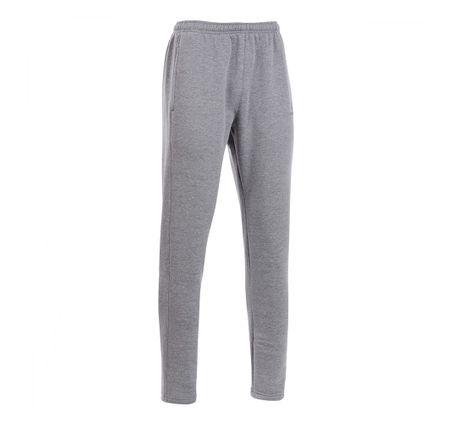 Pantalon-Topper-Chupin-Fleece