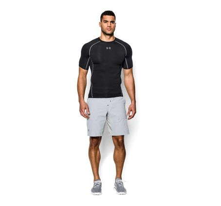 Remera-Compress-Under-Armour-HeatGear