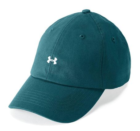 Gorra-Under-Armour-Favorite