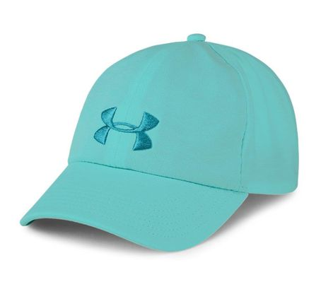 Gorra-Under-Armour-Twist-Renegade