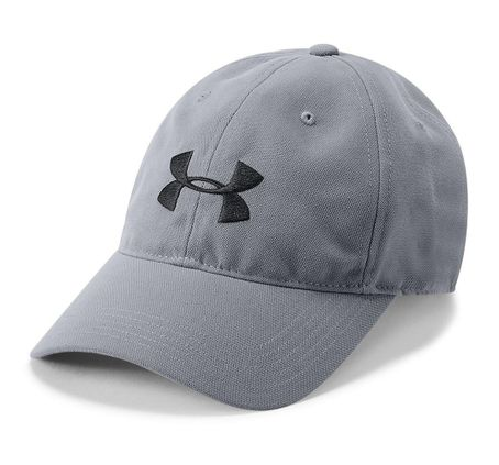 Gorra-Under-Armour-Core-Canvas