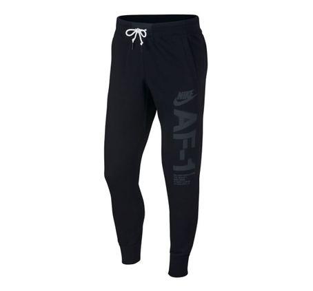 Pantalon-Nike-NSW-AF-1