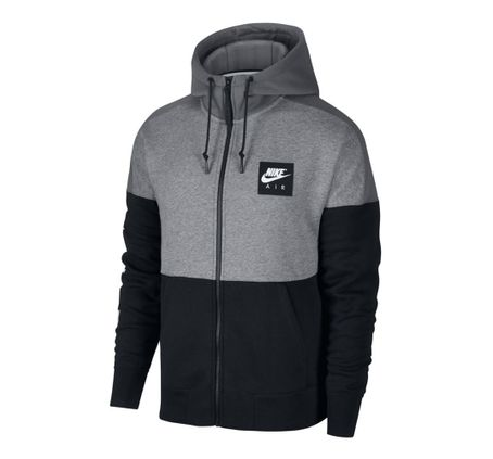 Campera-Nike-NSW-Air