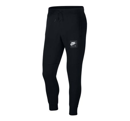 Pantalon-Nike-NSW-Air