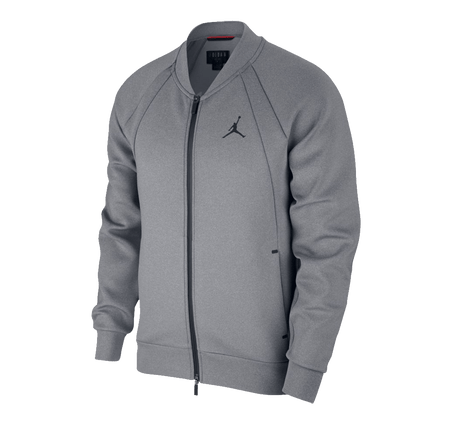 Campera-Jordan-Flight-Tech