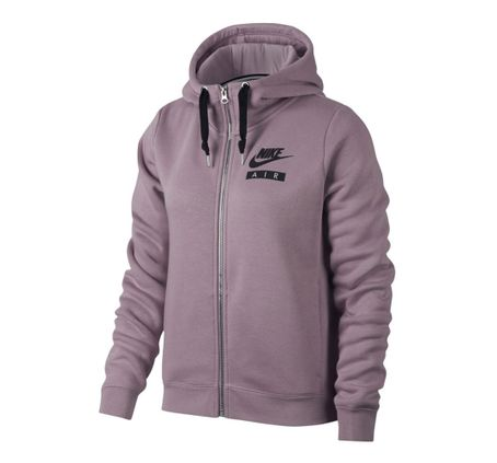 Campera-Nike-NSW-Rally-Air
