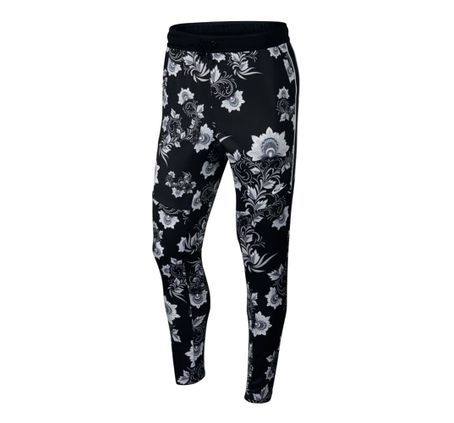 Pantalon-Nike-NSW-Floral
