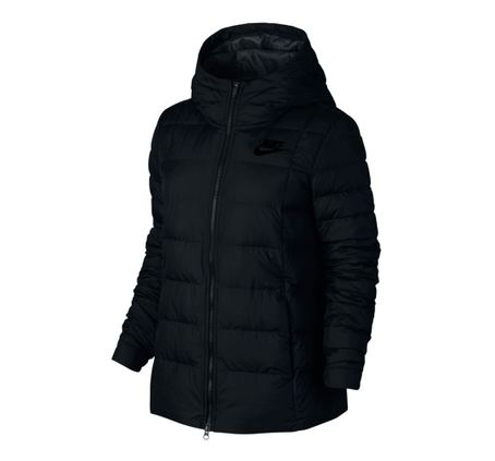 Campera-Nike-NSW-Down-Fill