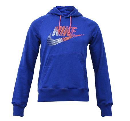 Buzo-Nike-NSW-Futura