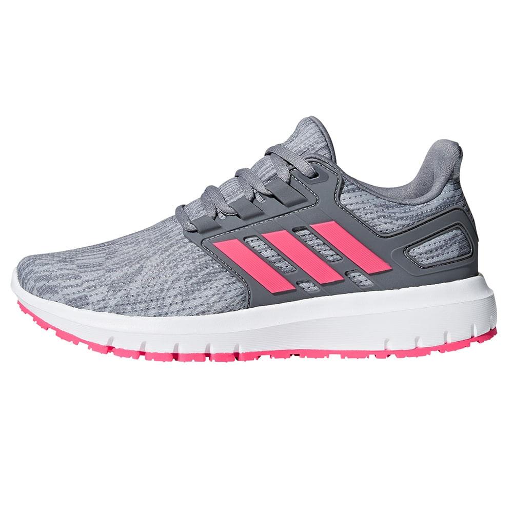Zapatillas Adidas Energy Cloud 2.0 - Dash 25c4667d0b066