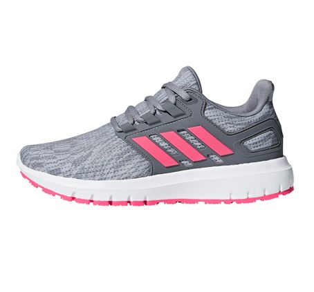 Zapatillas-Adidas-Energy-Cloud-2.0