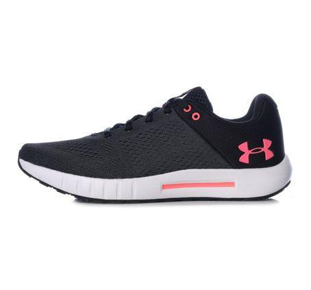 Zapatillas-Under-Armour-Micro-G-Persuit