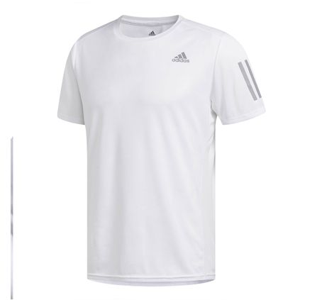 Remera-Adidas-Response