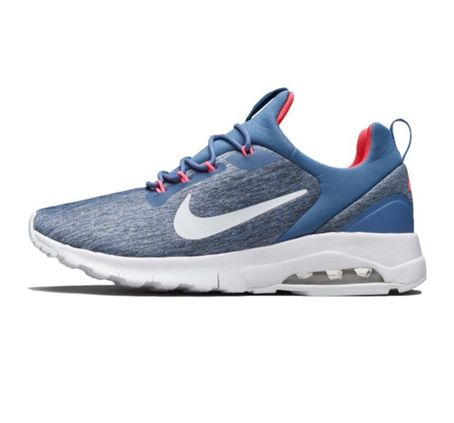 79739b874d Zapatillas-Nike-Sportswear-Air-Max-Motion-LW-