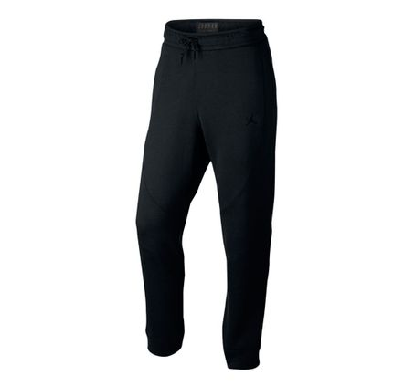 Pantalon-Jordan-Wings-Fleece