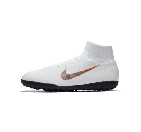 Botines-Nike-SuperflyX-6-Club--TF-