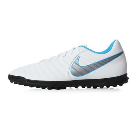 Botines-Nike-LegendX-7-Club--TF-