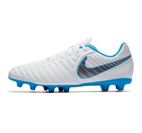Botines-Nike-Tiempo-Legend-7-Club--FG-