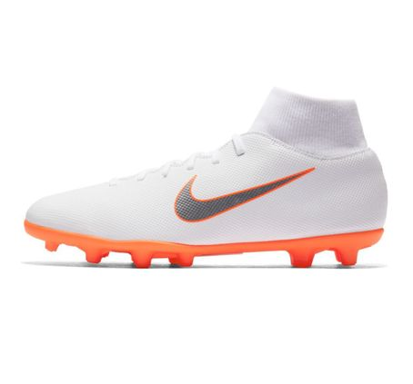 Botines-Nike-Superfly-6-Club--MG-