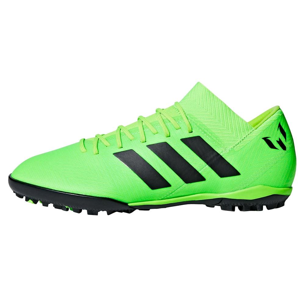 ... Botines-Adidas-Nemeziz-Messi-Tango-18.3. Adidas Performance fcd7e1e92d559