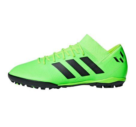 Botines-Adidas-Nemeziz-Messi-Tango-18.3