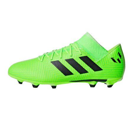 Botines-Adidas-Nemeziz-Messi-18.3