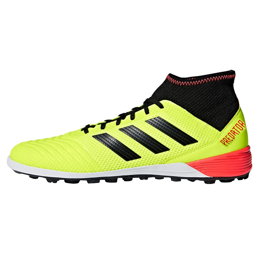 sale retailer ffe1a 5ed43 Adidas Performance