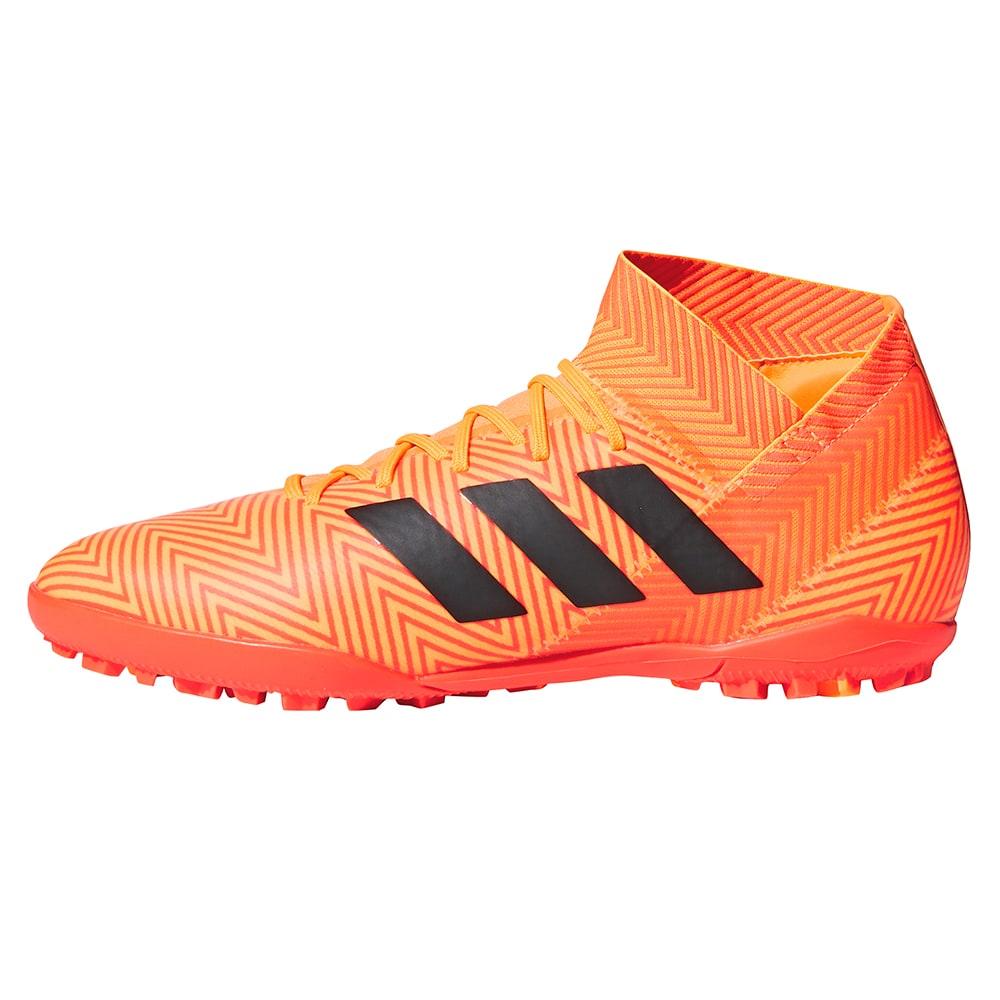 ... Botines-Adidas-Nemeziz-Tango-18.3. Adidas Performance 1fc928d0e24f4