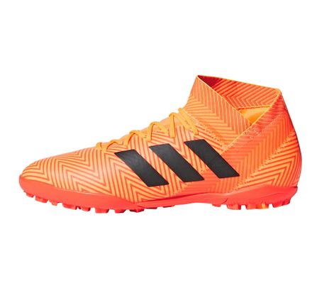 Botines-Adidas-Nemeziz-Tango-18.3