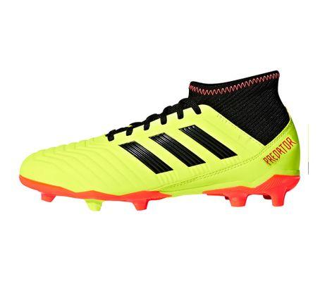 Botines-Adidas-Predatos-18.3-FG-