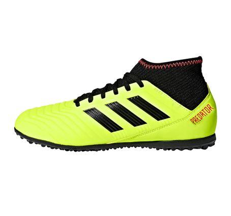 Botines-Adidas-Predatos-Tango-18.3