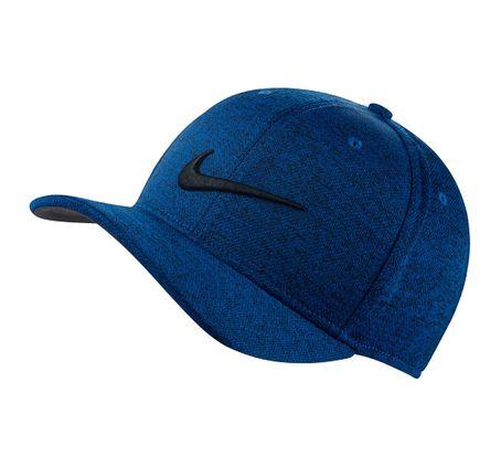 Gorra-Nike-Classic