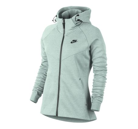 Campera-Nike-NSW-Tech-Fleece