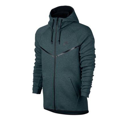 Campera-Nike-NSW-Tech-Fleece