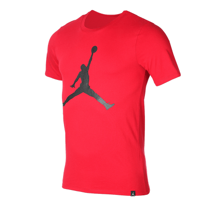 Remera-Jordan-Iconic-Jumpman