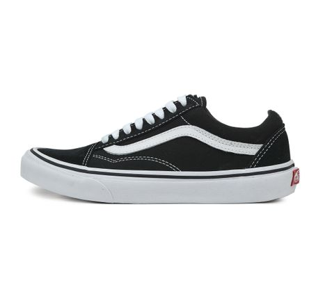 Zapatillas-Vans-Old-Skool