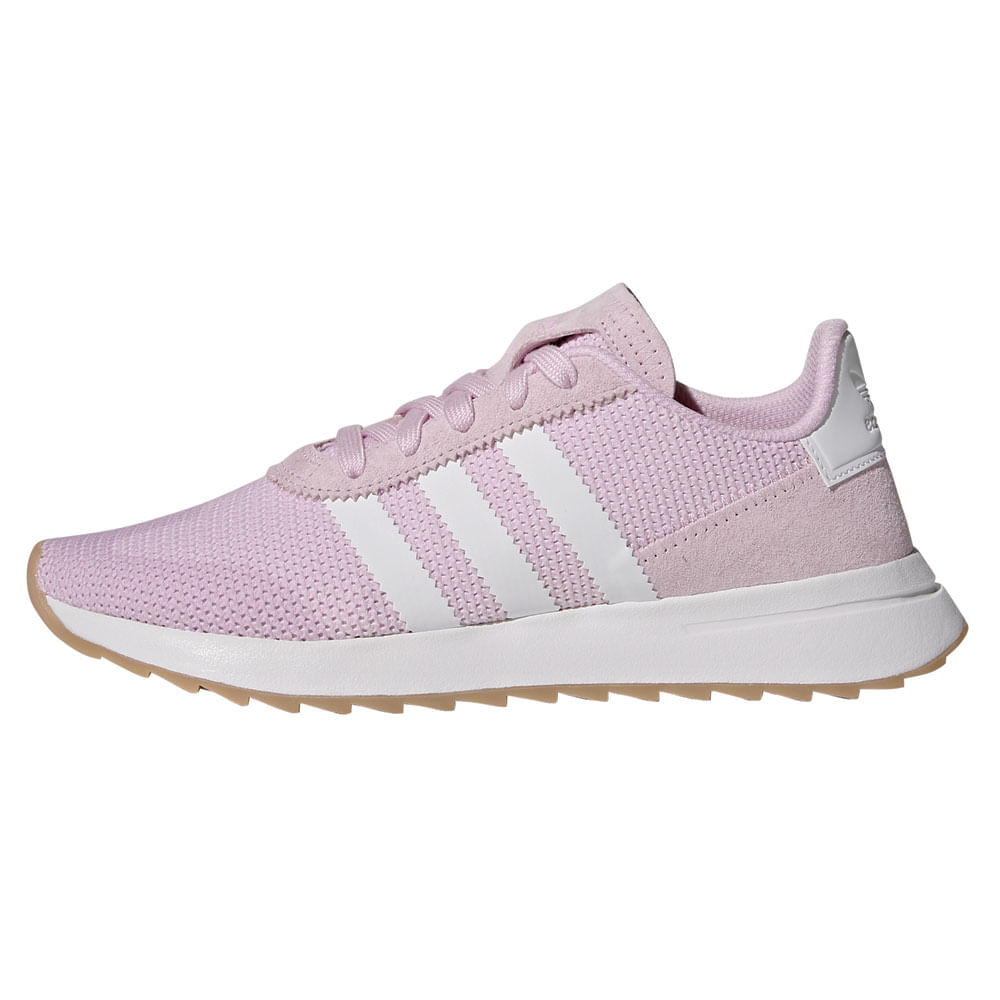 best cheap ee72d d742a ... Adidas fbdd23b Originals f9617677 Zapatillas ...