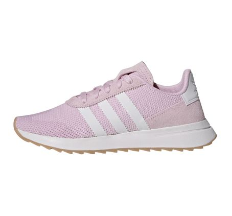 Zapatillas-Adidas-Originals-FLB_RUNNER