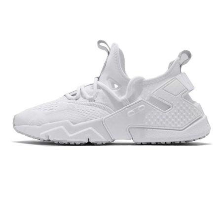 Zapatillas-Nike-NSW-Huarache