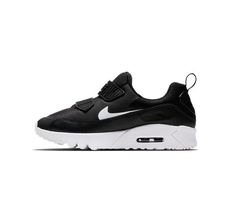 Zapatillas-Nike-NSW-Air-Max-Tiny-90-