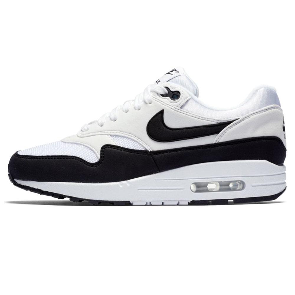8864fc3476559 Cualquier Max 2 Y Air 1 Apagado Obtenga Precio Nike Compre En Caso ZTRtq