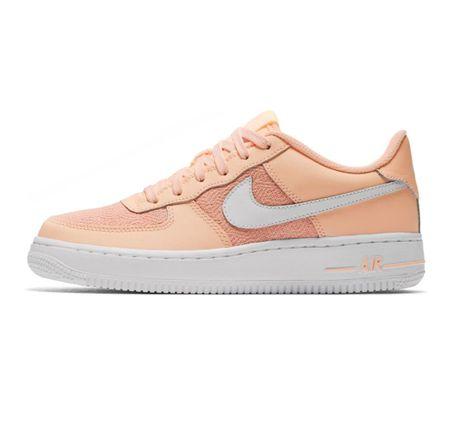 Zapatillas-Nike-NSW-Air-Force-1-LV8