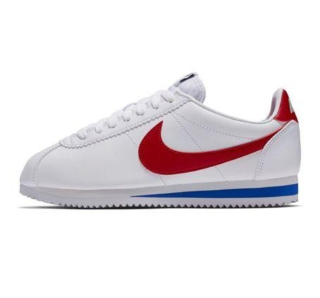 Zapatillas-Nike-NSW-Classic-Cortez-Leather