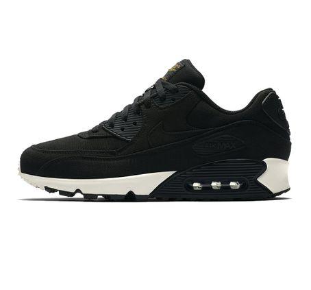 Zapatillas-Nike-NSW-Air-Max-90