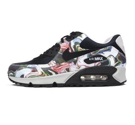 Zapatillas-Nike-NSW-Air-Max-90-Marble