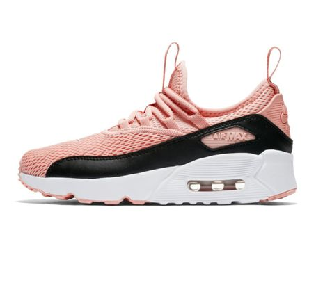 Zapatillas-Nike-NSW-Air-Max-90-Ultra-2-Ease