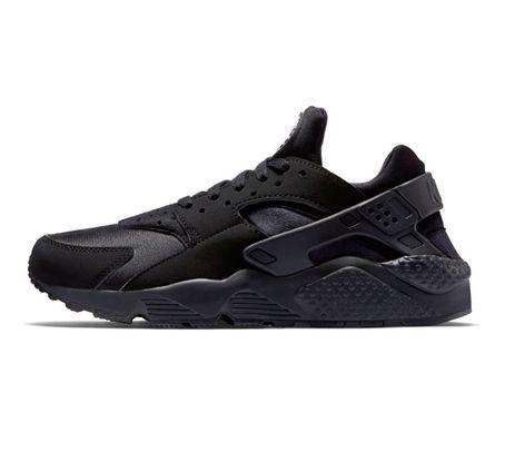 Zapatillas-Nike-NSW-Air-Huarache