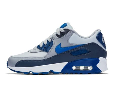 Zapatillas-Nike-NSW-Air-Max-90-Leather