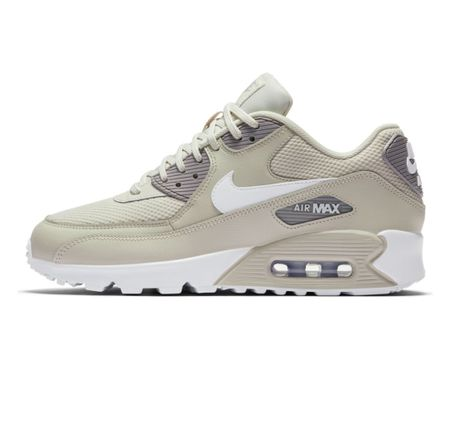 Zapatillas-Nike-NSW-Air-Max-90